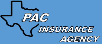 PAC Insurance Agency